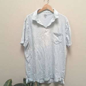 Other - J Crew and Gap T-shirt.  Both XL